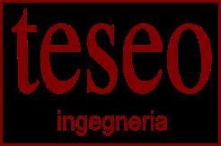 Teseo Ingegneria
